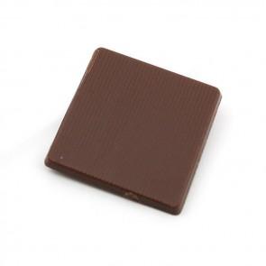 Memvis Chocolaatjes in Hoesje - Geel