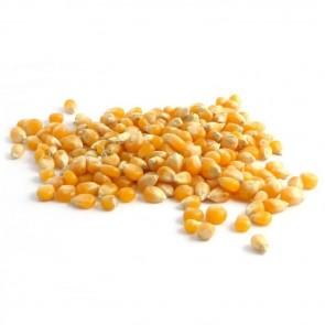 Botanical Weckpotje Popcorn