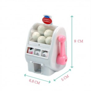 LoveBirds Mini Slot Machine