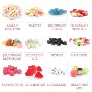 Pink Perfect - Melkfles