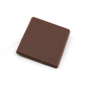 Botanical Mini Chocolaatjes