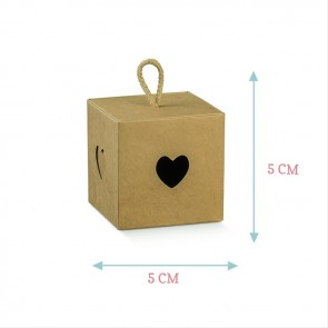 Craft Heart Light Box
