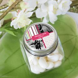 Afbeeldingen-blog-Candy-Jar-Cube-Bovenaf