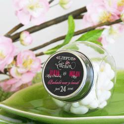Afbeeldingen-blog-Candy-Jar-Cube