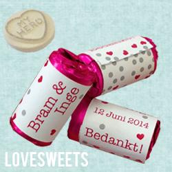 Afbeeldingen-blog-Lovesweets-Snoepgoed