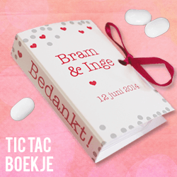 Afbeeldingen-blog-TicTacBoekje-Snoepgoed