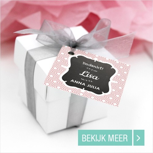 Goedkope-bedankjes-geboorte-baby-box