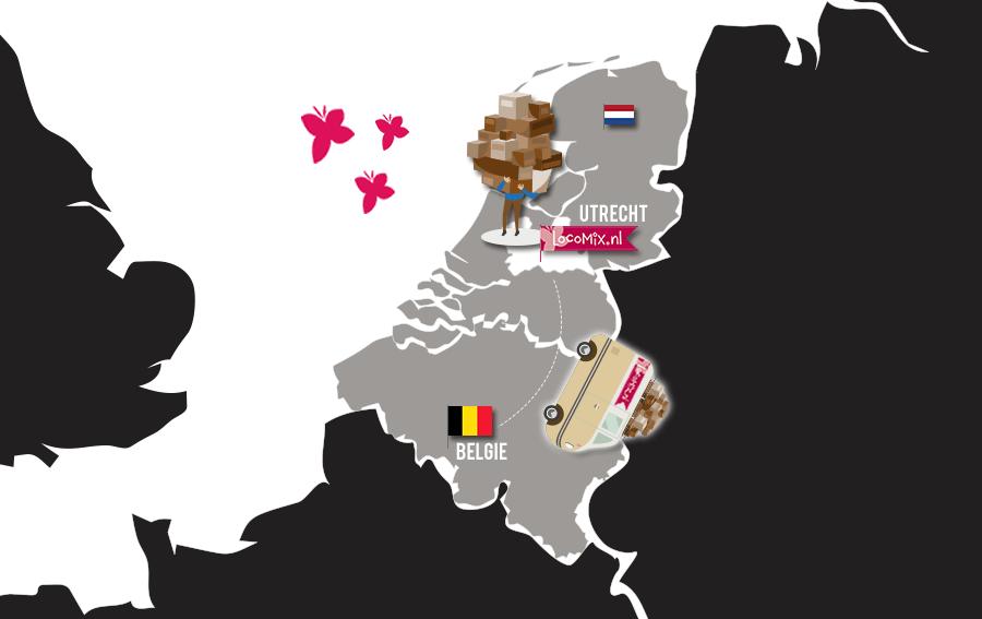 Bedankjes-Bestellen-vanuit-Belgie