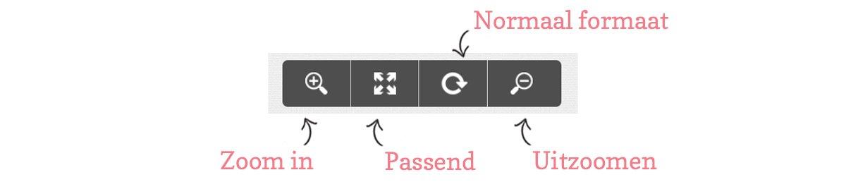 Uitleg-menu-2-ontwerp-tool