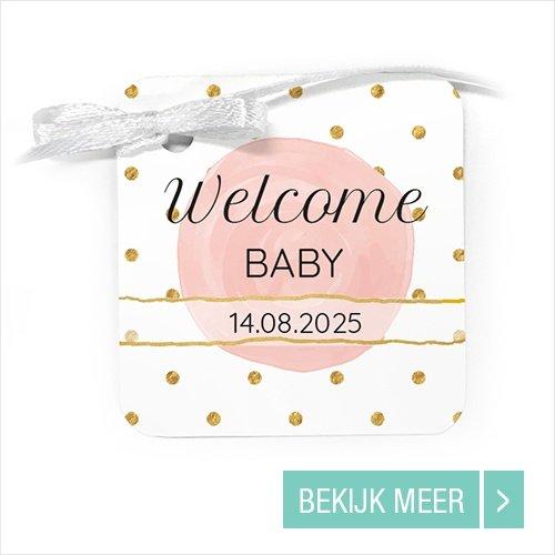 baby-shower-bedankkaartje-geboorte