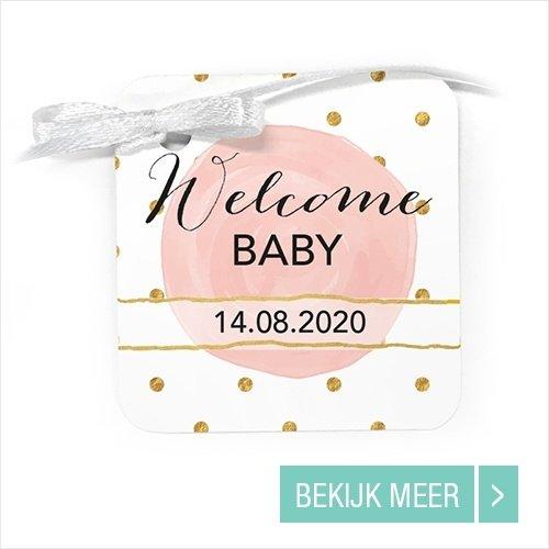 bedankkaartjes-babyshower-bedankjes