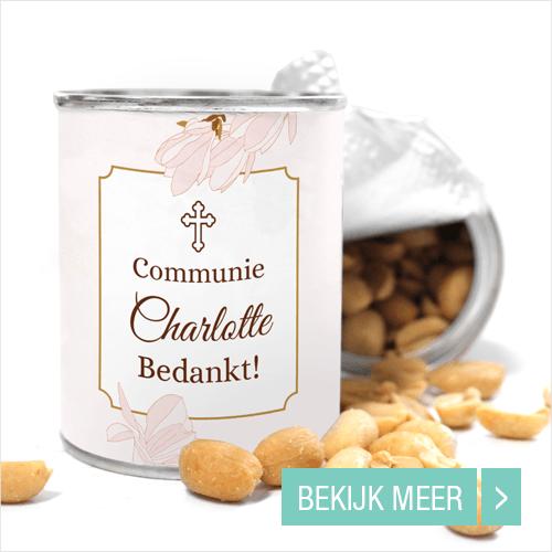 nootjes-communie-bedankjes