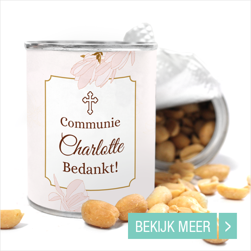 nootjes-bedankje-communie