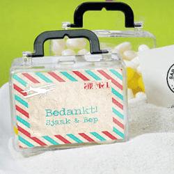 Blog-Ontwerpen-Mini-Suitcase-Bruiloft-bedankje