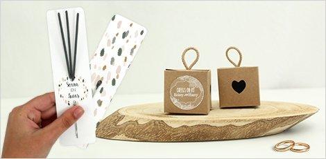 sterretjes-lightbox-goedkope-originele-huwelijksbedankjes