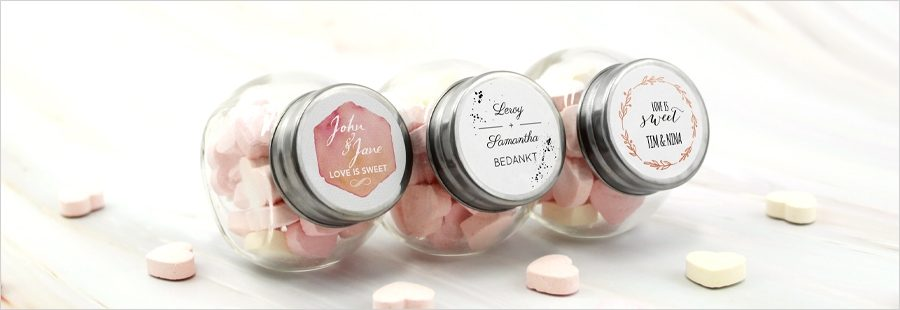 candy-jar-valentijn-snoep