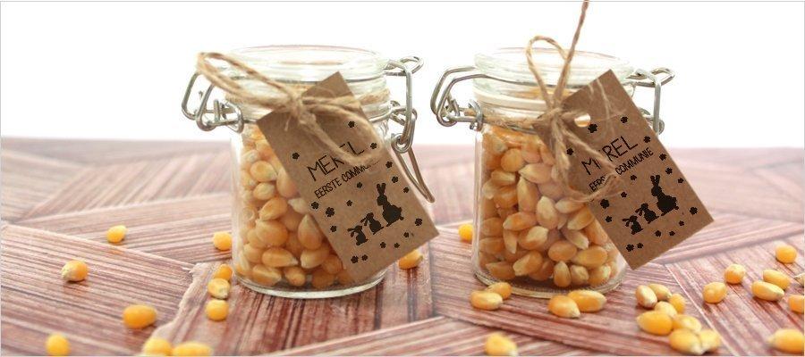 weckpotje-popcorn-communie-bedankje