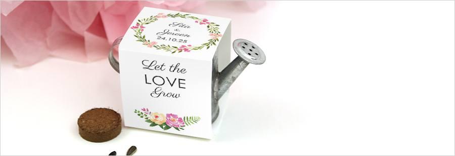 blog-afbeelding-giertertje-groen-duurzame-bruiloft