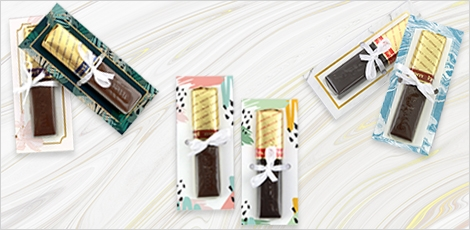 merci-chocolade