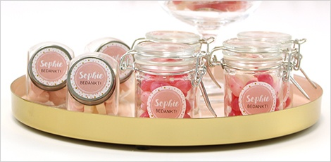 bedrukt-snoepgoed-vruchtenhartjes-geboortebedankjes
