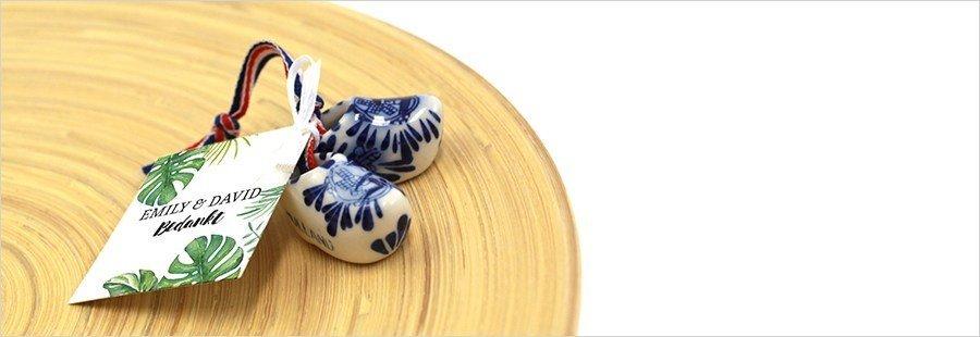 klompjes-delfts-blauwe-bedankjes