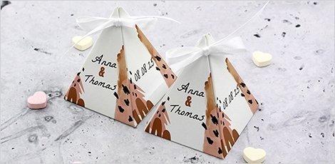 nieuw-piramide-doosje-bedankjes-bruiloft