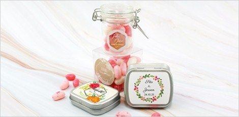 valentijn-snoep