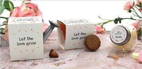 blog-bedankjes-bruiloft-ideeen-sfeer
