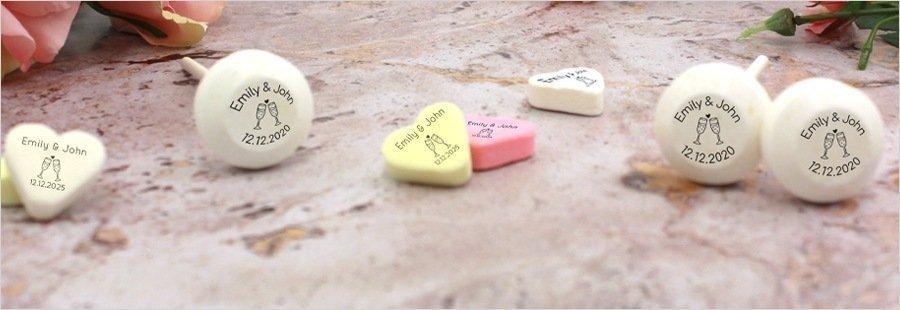 bedrukt-snoepgoed-bruiloft