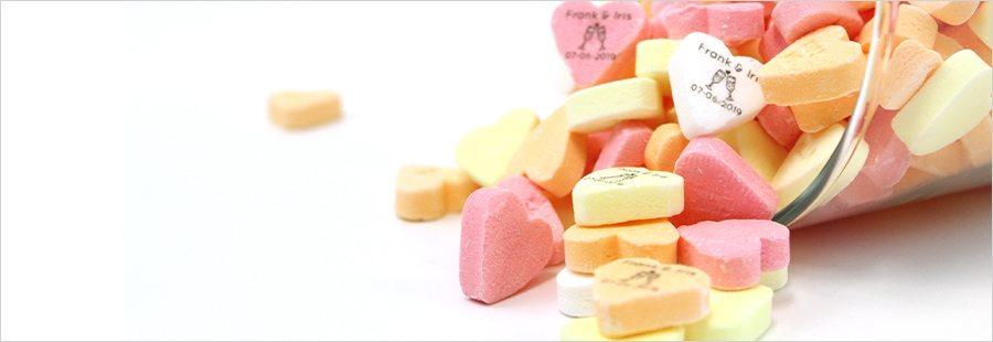 vruchtenhartjes-valentijn-snoep