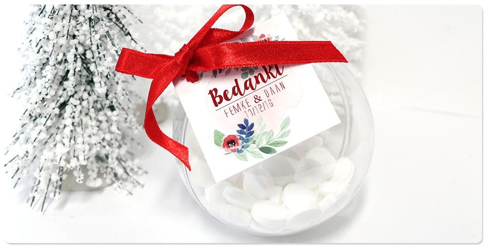 Bruiloft-bedankje-winterbruiloft-kugel