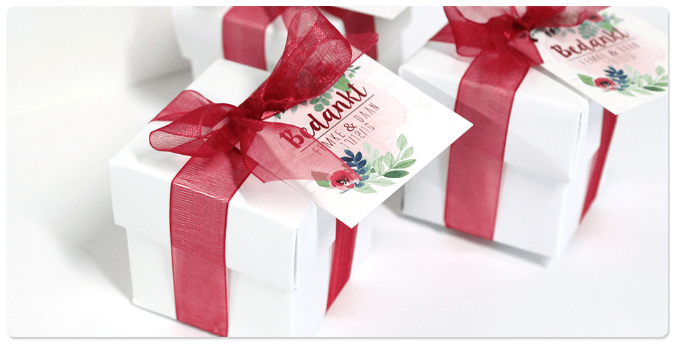 Bruiloft-bedankjes-weddingbox-bruiloftwedding