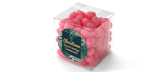 candy-cube-communie-bedankjes