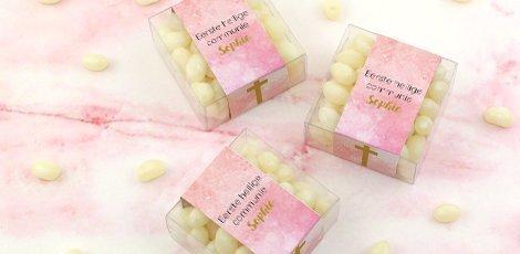candy-square-communie-bedankjes