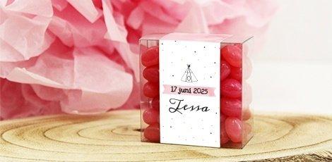 candy-square-geboortebedankjes