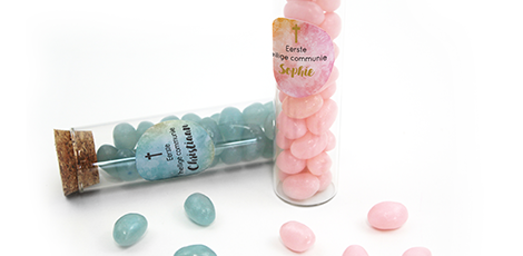 bedankjes-communie-candy-tube