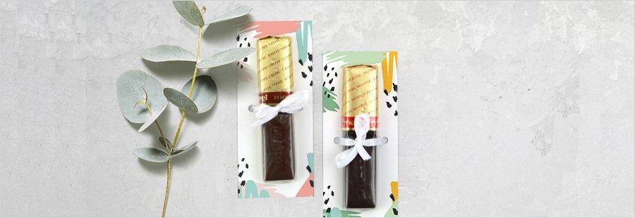 merci-chocolade-geboorte