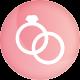 My icon