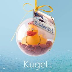 Kugel-blog-huwelijksbedankjes-ontwerpen-afbeelding