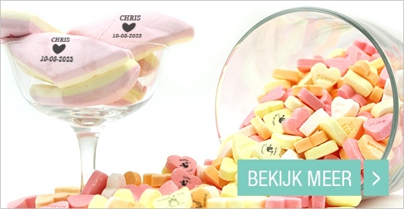 bedrukt-snoepgoed-vruchtenhartjes-overzicht