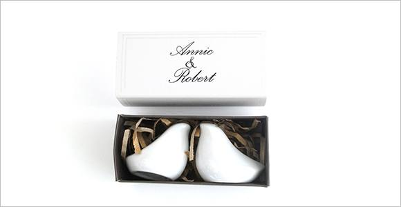 love-birds-peper-en-zoutstel-huwelijksbedankjes