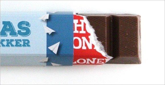 tony-chocolade-communiebedankje