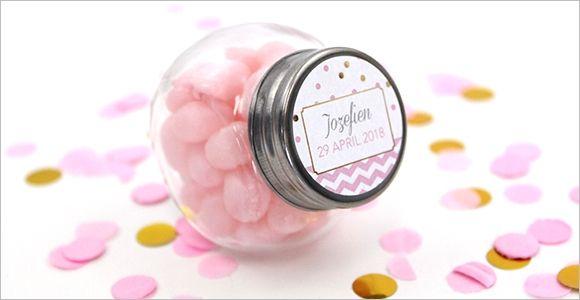 candy-jar-communie-bedankjes