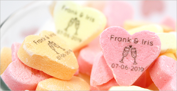 vruchtenhartjes-huwelijksbedankjes
