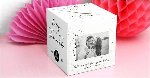 out-of-the-box-huwelijkskaarten