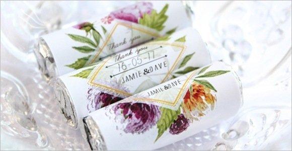 mint-rolletjes-huwelijksbedankjes