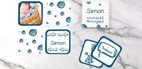 memory-spel-doodle-geboortebedankjes