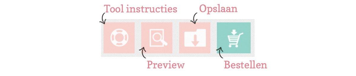 Uitleg-ontwerp-tool-bestelling-plaatsen