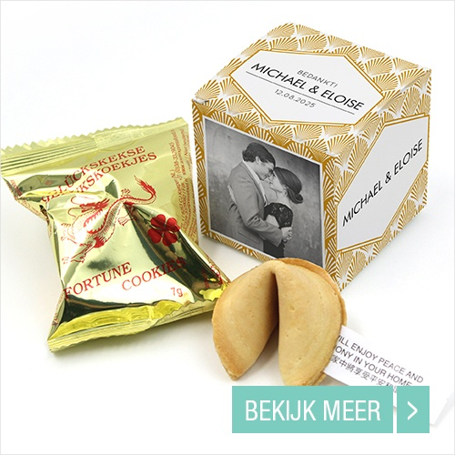 Goedkope-Huwelijk-bedankjes-Fortune-Cookie