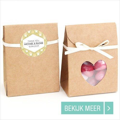 Goedkope-Huwelijk-Bedankjes-Heartbags